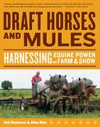 Draft Horses and Mules