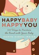 Happy Baby, Happy You