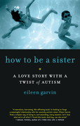 How to Be a Sister