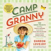 Camp Granny