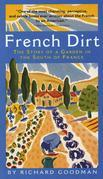 French Dirt