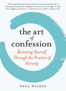 The Art of Confession