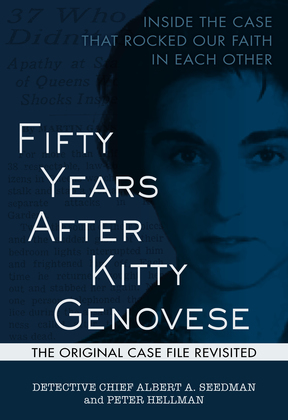 Fifty Years After Kitty Genovese