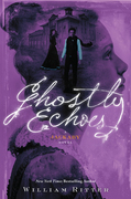Ghostly Echoes