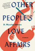 Other People's Love Affairs