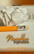 NOUVELLES INSPIRATIONS