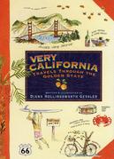 Very California
