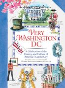 Very Washington DC