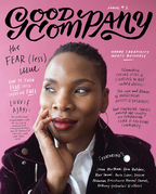 Good Company (Issue 2)