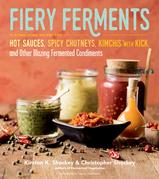 Fiery Ferments