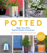 Potted