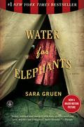 Water for Elephants