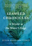 Seaweed Chronicles