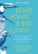 Beaks, Bones and Bird Songs