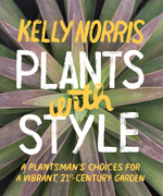 Plants with Style