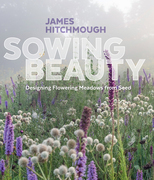 Sowing Beauty