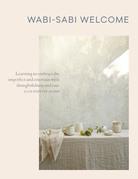 Wabi-Sabi Welcome