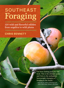 Southeast Foraging