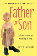 Father to Son, Revised Edition