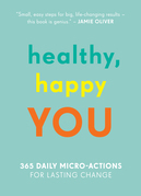 Healthy, Happy You