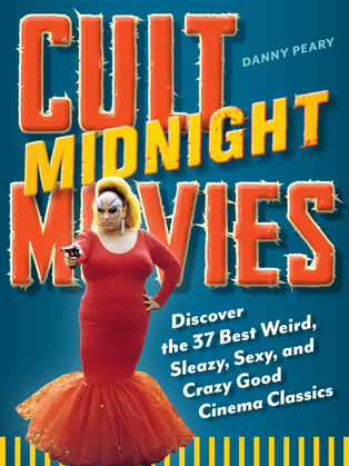 Cult Midnight Movies