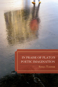 In Praise of Plato's Poetic Imagination