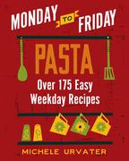 Monday-to-Friday Pasta
