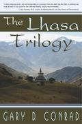 The Lhasa Trilogy
