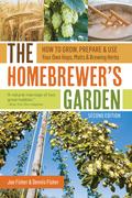The Homebrewer's Garden, 2nd Edition