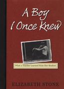 A Boy I Once Knew
