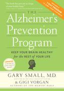 The Alzheimer's Prevention Program