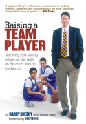 Raising a Team Player
