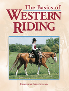 The Basics of Western Riding