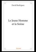 Le Jeune Homme et la Sirène