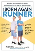 The Born Again Runner