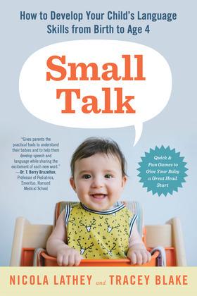 Small Talk