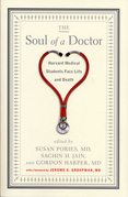 The Soul of a Doctor