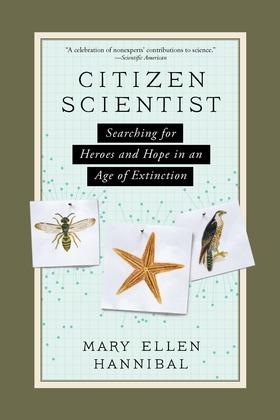 Citizen Scientist