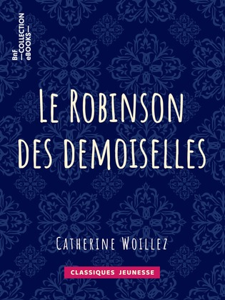 Le Robinson des demoiselles