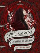 Carol Simmons e la strega di Samhain