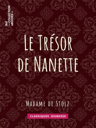 Le Trésor de Nanette