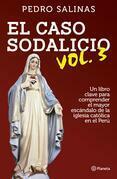 El caso sodalicio Vol. 3