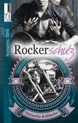 Rockerschutz