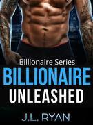 Billionaire Unleashed