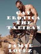 Gay Erotica the Taliban