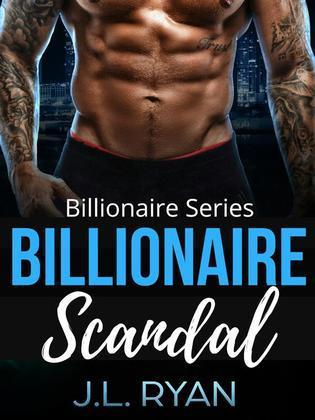 Billionaire Scandal