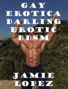 Gay Erotica Darling erotic BDSM