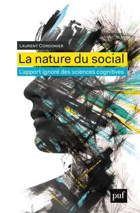 La nature du social