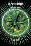 Le phytoplancton