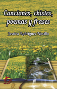 Canciones, chistes, poemas y frases